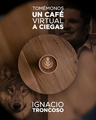 Ignacio Troncoso_opt
