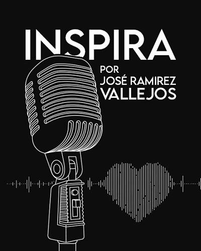 José Vallejos (Inspira)_opt